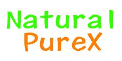 Natural PureX
